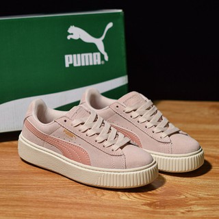 cheap for discount e305f 0ff68 100% original Air Force 1 '07 Unisex Sneaker Shoes | Shopee ...