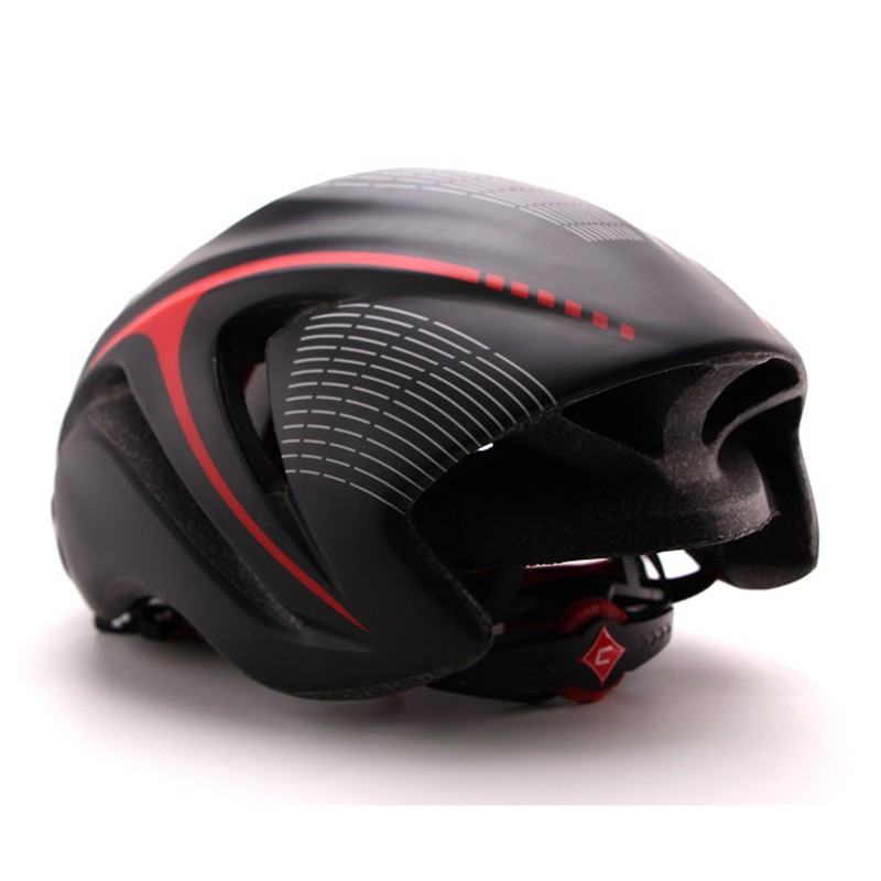 280e564ea11 🔥SUNNY🔥Bicycle Bike Helmet Cycling Road Bike Mountain Safety Helmets  Adjustable