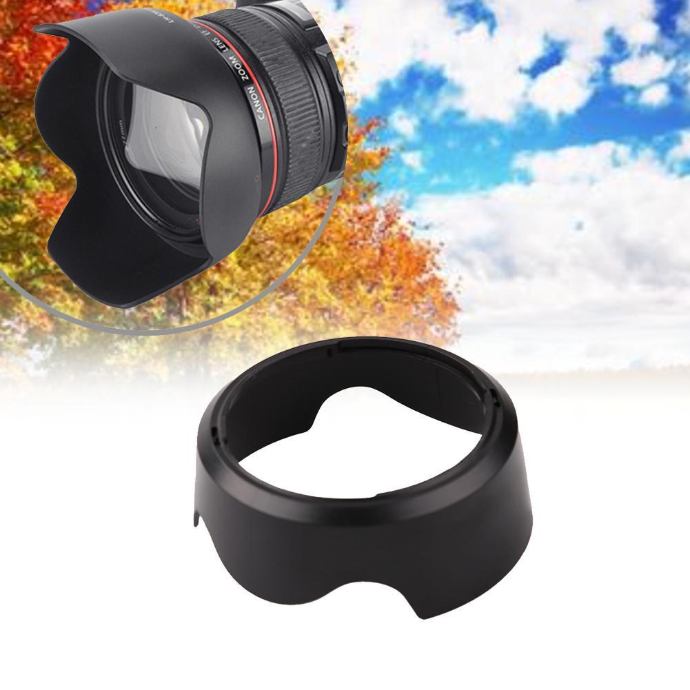 Rear Lens Cap Cover Body Cap For All Nikon AF AF-S DSLR SLR Lens Dust Camer L/&6