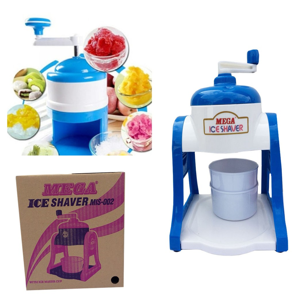 ice crusher - Prices and Online Deals - Home & Living Feb 2019 | Shopee Philippines