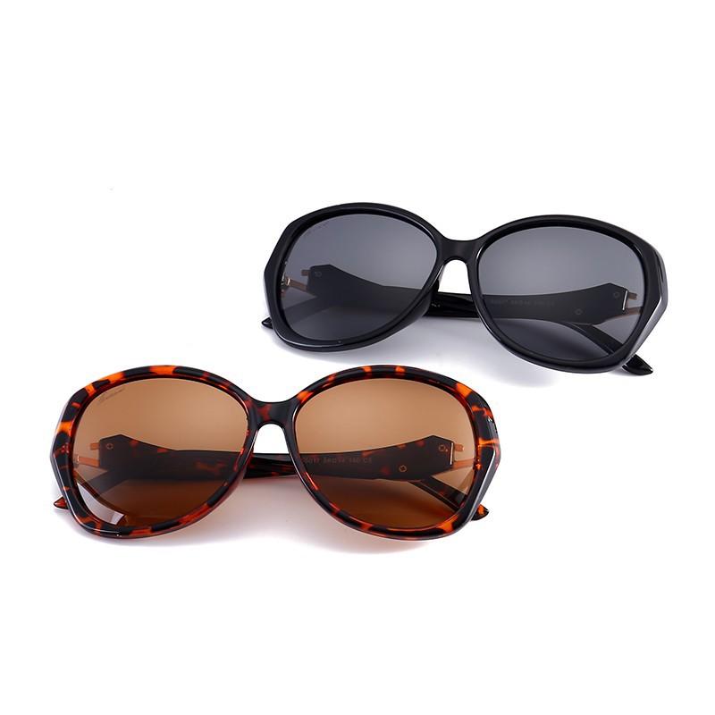 50d8329ba805 1890 Gucci Gucci Polarized Sunglasses Imported Polaroid Pola ...
