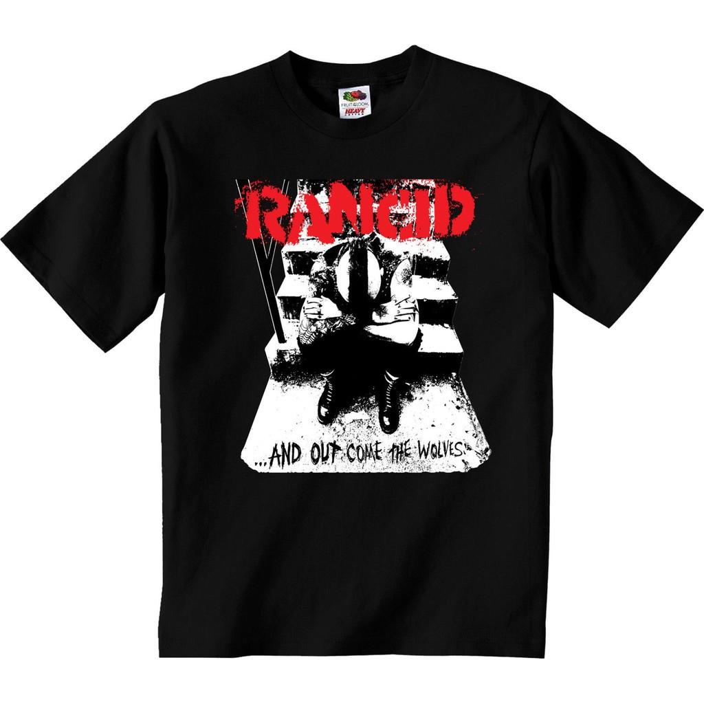 3XL Wolfs Blood Men/'s White T-shirt Halloween 100/% cotton S