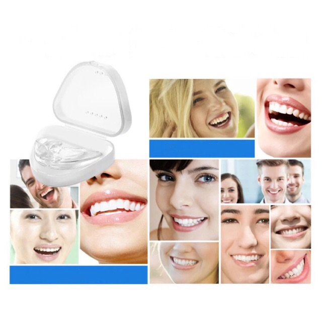 Buy 1 take 1 teeth trainer alignment silicon retainer shopee buy 1 take 1 teeth trainer alignment silicon retainer shopee philippines solutioingenieria Choice Image