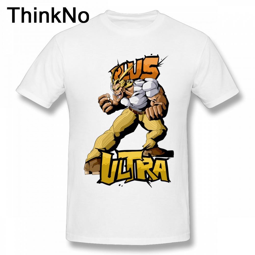 Fck Cps Herren T Shirt Schwarz Fun Kult T Shirts Riot Ultras
