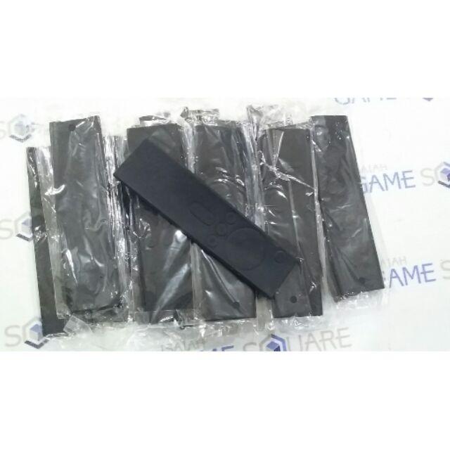 best service c612b 3014b Remote Control Cover Protective Case for Mi Xiaomi TV Box