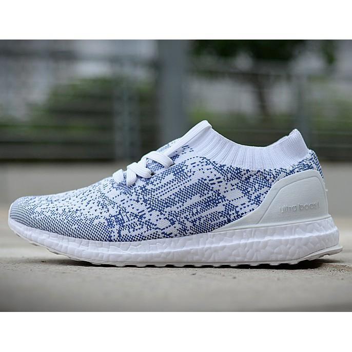 75472ffa55d69 mins original Adidas Yeezy Boost 700 Mauve Women Men Shoes Unisex shoes  Sneakers Menrunning