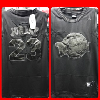 competitive price d6dce 26b28 Jordan 23 tune squad jersey | Shopee Philippines