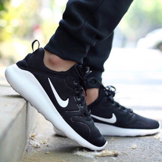 low priced c62d7 3c61a   703 nike kaishi 2.0   Shopee Philippines