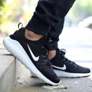 low priced ad2ad 01c89   703 nike kaishi 2.0   Shopee Philippines