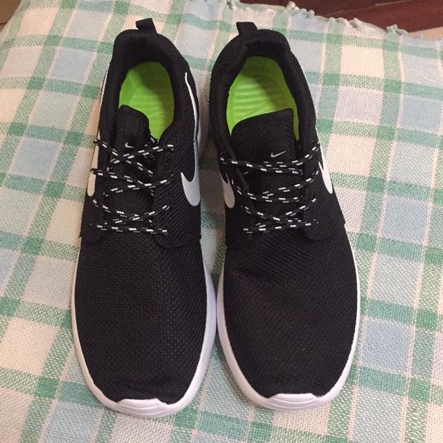 semiconductor Injusto Visión general  Nike Roshe Run Mesh MPO | Shopee Philippines