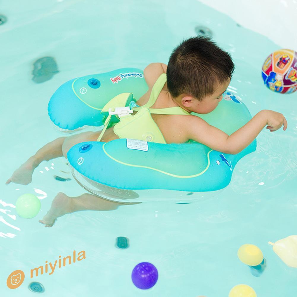 40d7a449b2 mi】Pool Bathtub Baby Swimming Ring Kids Floats Seat | Shopee Philippines