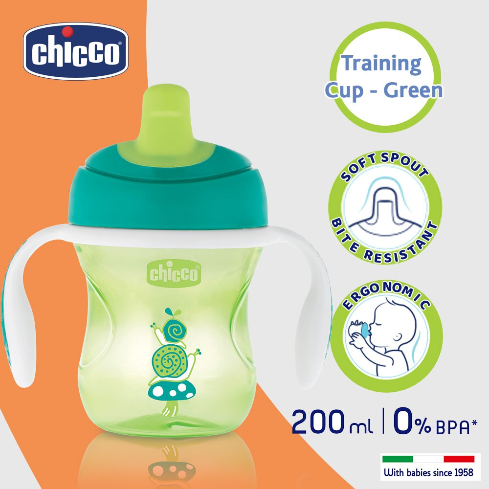 Chicco Physioclean Nasal Aspirator Shopee Philippines Buy 2 Get 20 Baby Moments Bath Foam Soft Cup
