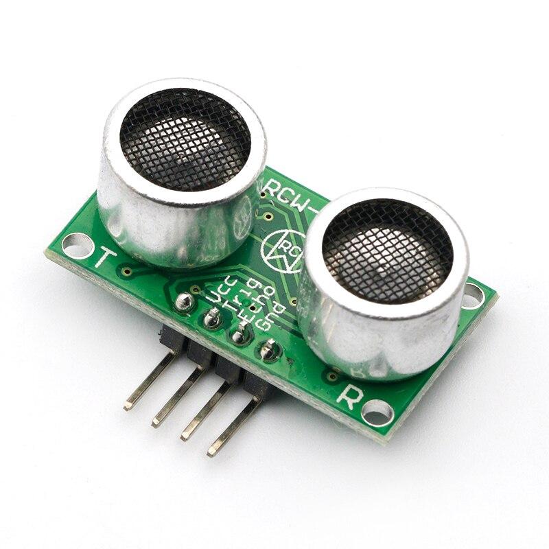 2pcs 8mm Mini Micro 2Pin Metal Waterproof Momentary Push Button Switch hc