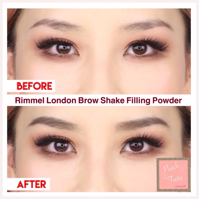 a1ee8711296 Rimmel London Supercurler Mascara 24Hr - Black 001 | Shopee Philippines