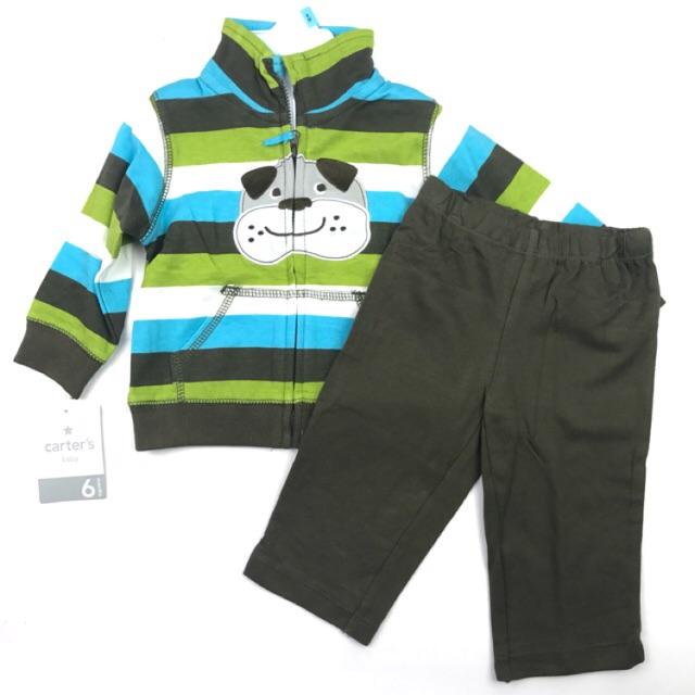 cca749d47 Baby   Children s Avengers Boys jacket For Kids