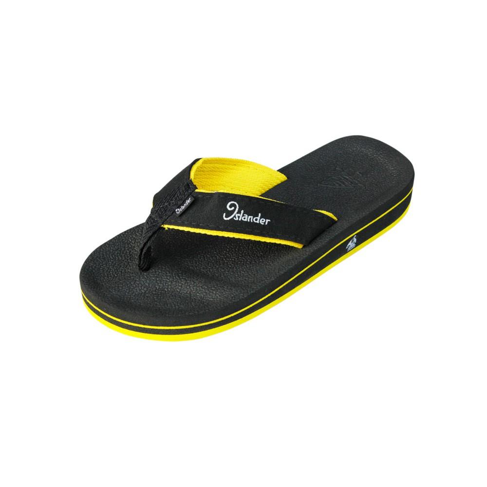 687be37e912b Islander mens 100% authentic and original slippers (Makapal ...