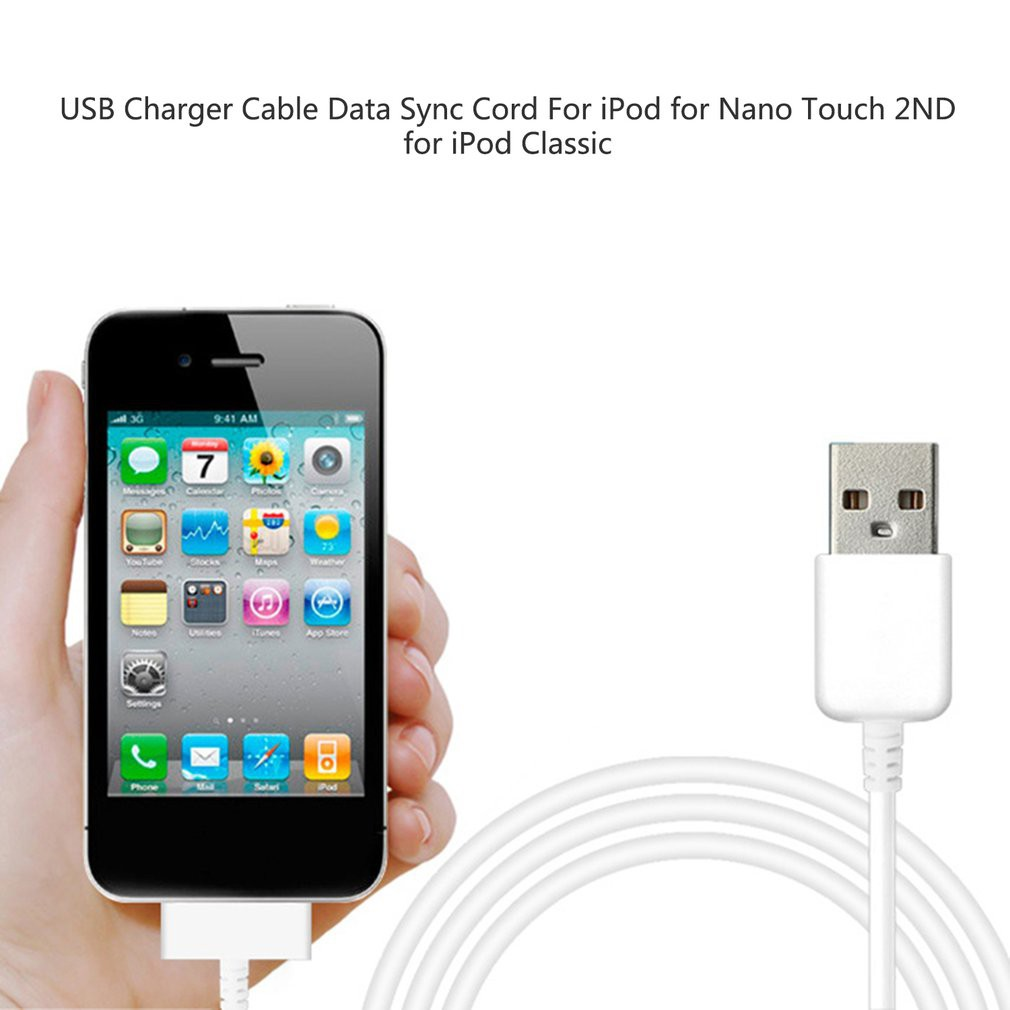 Replacement Usb Data Sync Charging Cable Cord For Nook Hd 9 Tablet Charger Wiring Diagram Shopee Philippines