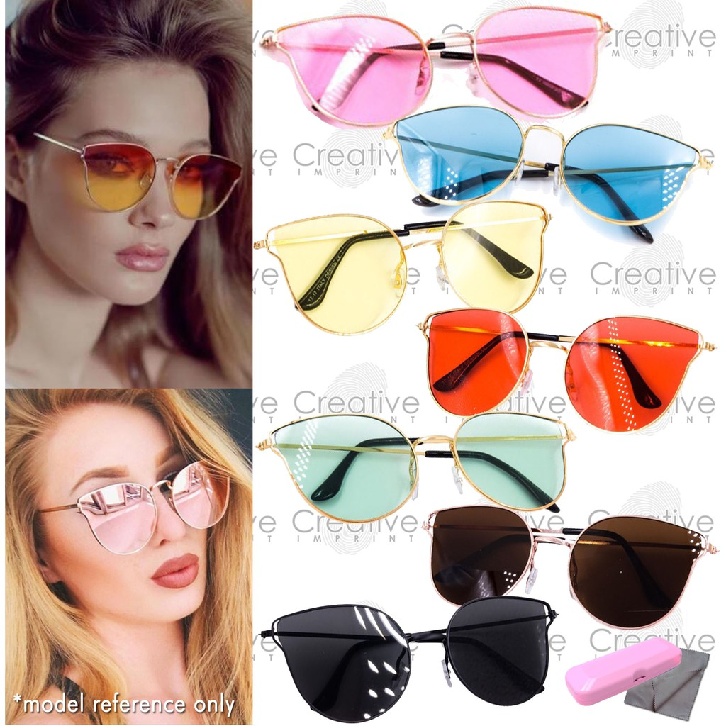 7462ae874f Shop Eyewear Online - Women s Accessories