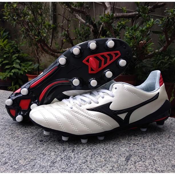 mizuno football shoes philippines