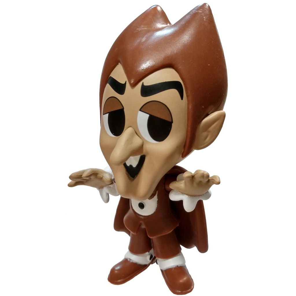 Funko Mystery Mini Figure Specialty Series - COUNT CHOCULA Ad Icons 3 inch