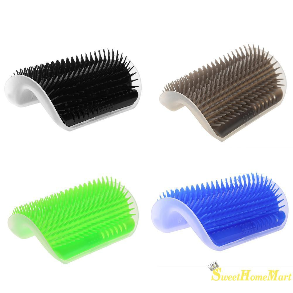 Practical Plate Shoes Clean Brush Laundry Brush Clothes Brush Cleaning Tool E/&F