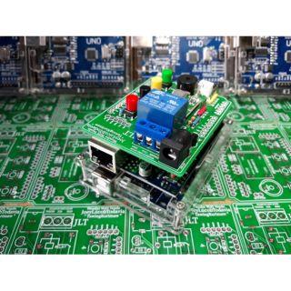WiFi Vendo Kit - Autogen Code On Demand for MikroTik Router