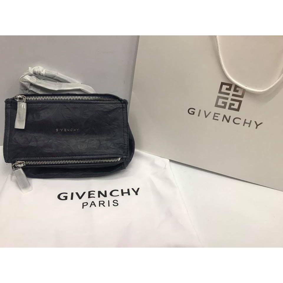 GIVENCHY PANDORA S bag Inspired free shipping  d150ef7bfcbf6