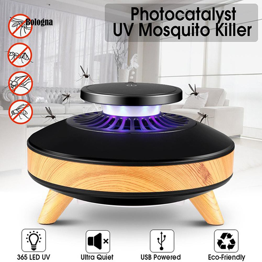 220v Eu Plug Electronic Mosquito Uv Insect Killer Led Light Shopee Circuit Diagram Philippines