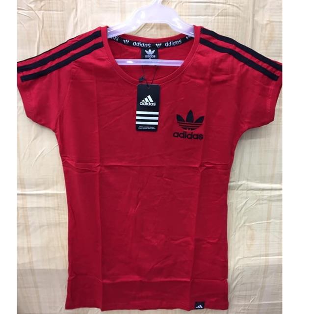 adidas shirt philippines