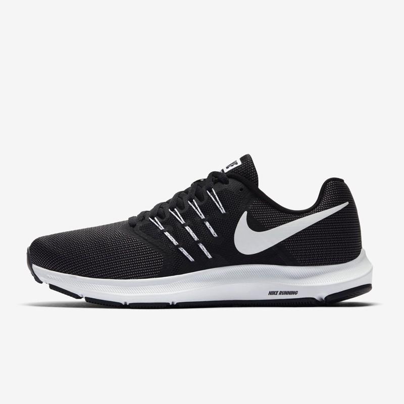 AD Nike Men s Air Zoom Pegasus 32 Running Shoes  51ec0b048