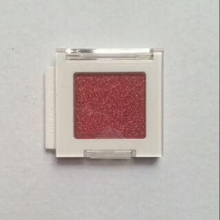Make-up ] The Face Shop Mono Cube Eye Shadow | Shopee