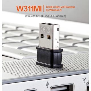 ICSEE Mini Wireless Doorbell Camera wifi support battery | Shopee