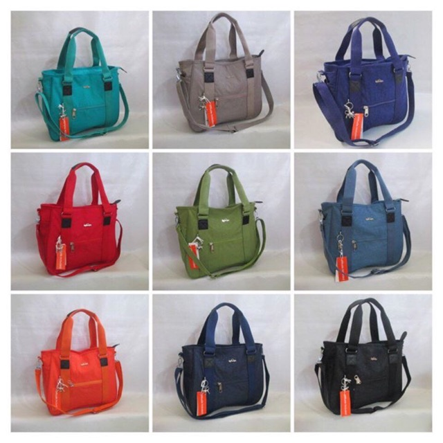 08197709b Kipling Bags and wallets | Shopee Philippines