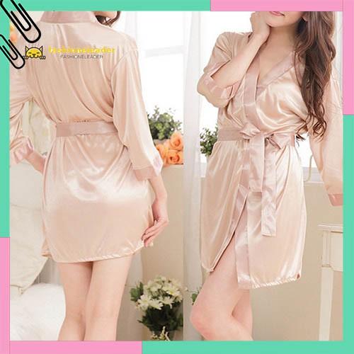 2Pcs//1Set Nightdress Sleep Dress Sling Sleepwear Sex Lingerie Pajamas Lingerie