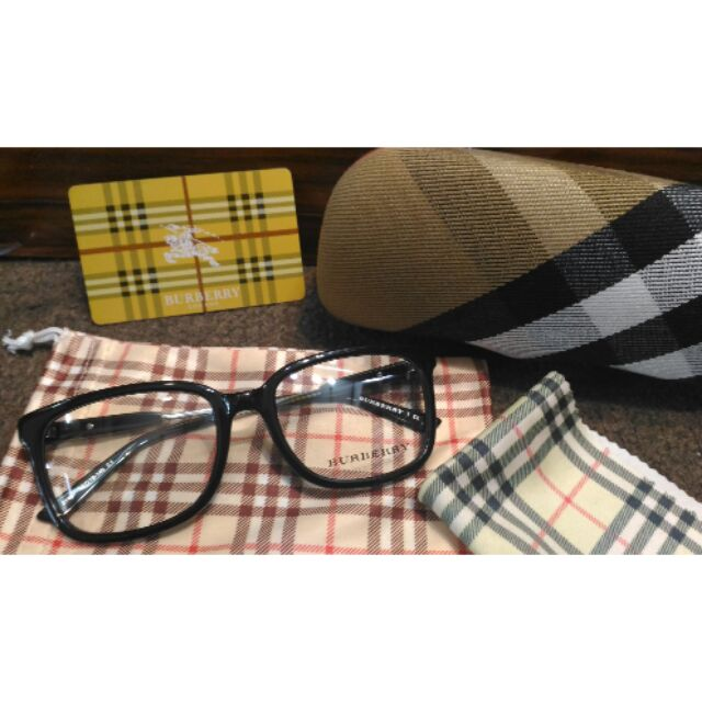 2a70db206918 burberry shades   Shopee Philippines