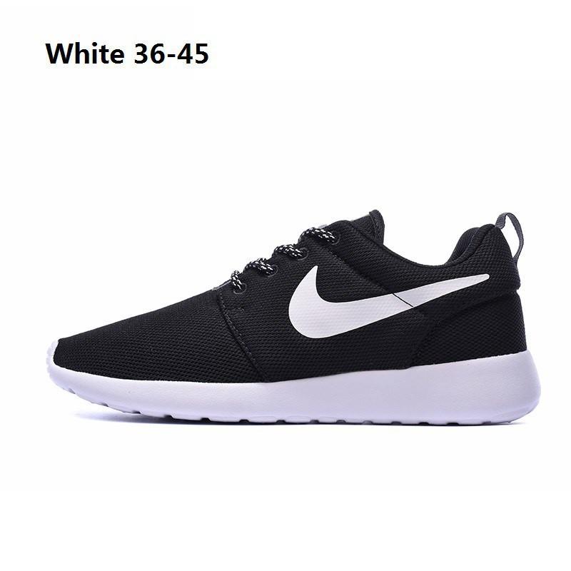 Original COD Nike Roshe One Casual Sneakers for Men Women