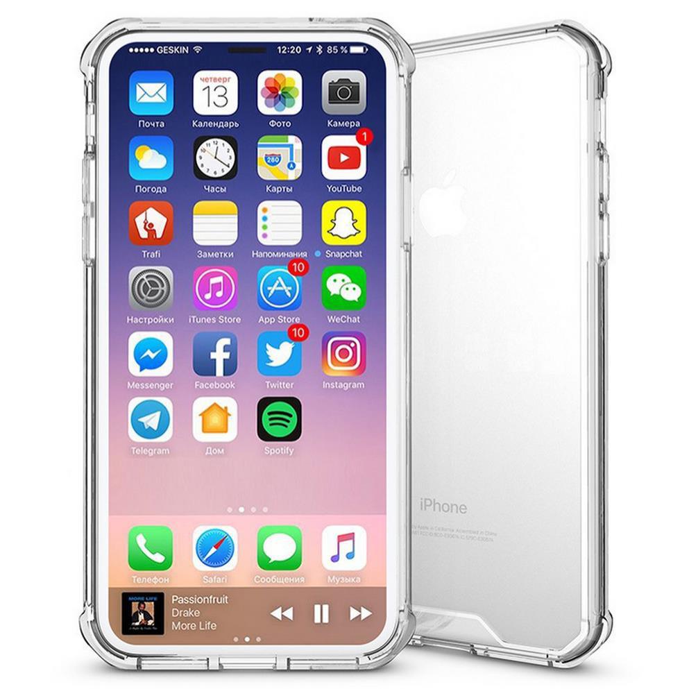 timeless design 1e003 91945 Shockproof Case for Cherry Mobile Flare S5 Mini/Max/Power/X2
