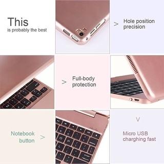 2021 New iPad Pro 9.7 / iPad Air 2 Tablet Computer ...
