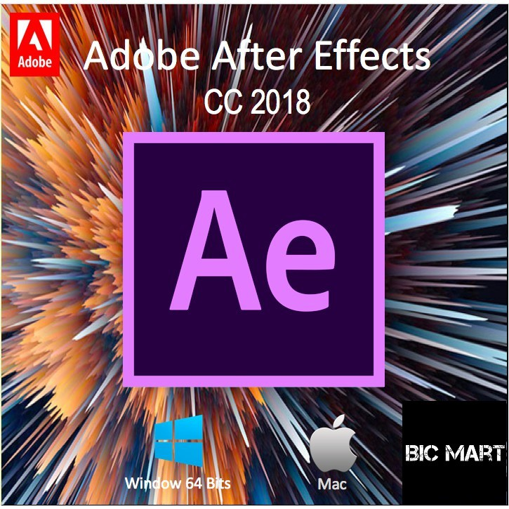 where to buy adobe premiere pro in philippines