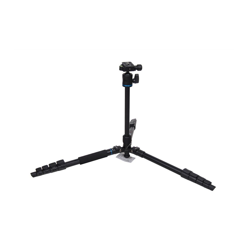 Benro Tripod Camera Accessories Prices And Online Deals Cameras A1883fs2c Aero 2 Video Travel Angel Oct 2018 Shopee Philippines