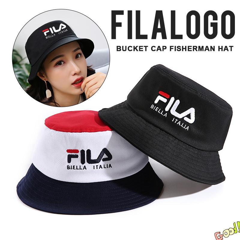 ca3669227ca Champion Bucket Hat Outdoors Fishing Hat Summer Hats