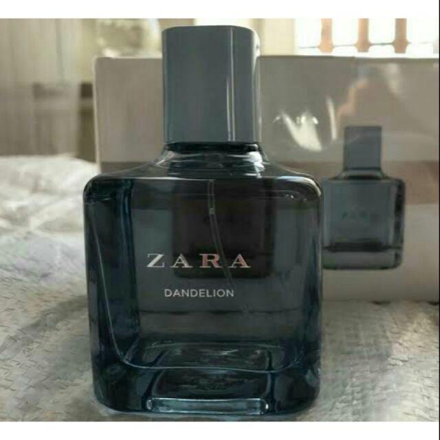 Decanttakal Dandelion Zara Perfume Perfume Zara Zara Zara Perfume Decanttakal Dandelion Decanttakal Dandelion Dandelion eW2IEDHY9b