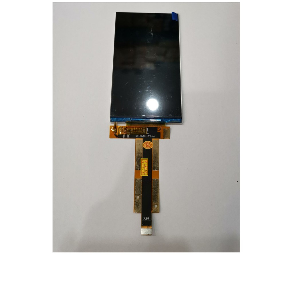 LCD for Sony C2106