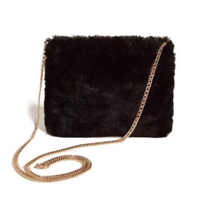 3d7dbc75bf1e39 Gucci Bree Original GG Canvas Mini Messenger Bag | Shopee Philippines