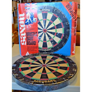 Dart board dartboard one80 Dot Trainer | Shopee Philippines