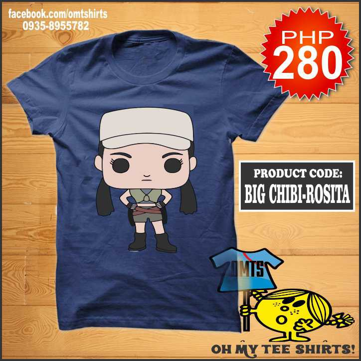 fed54a6d1de1 ADVENTURE TIME SHIRTS | Shopee Philippines