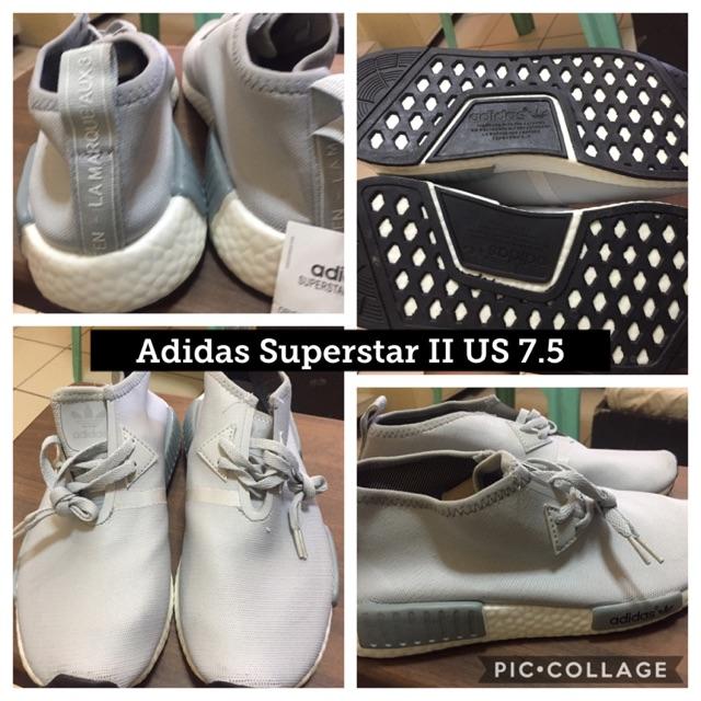 adidas superstar mall price philippines