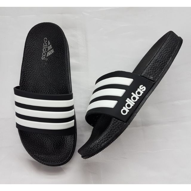 sale retailer 71a44 45655 ADIDAS SLIPPERS (MENS) ( HIGH QUALITY)