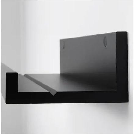 Ikea Mosslanda Picture Ledge 55cm