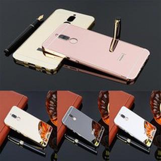 Ultra Thin Mirror Case Cover For Huawei G8 P9 P9lite P9PLUS   Shopee